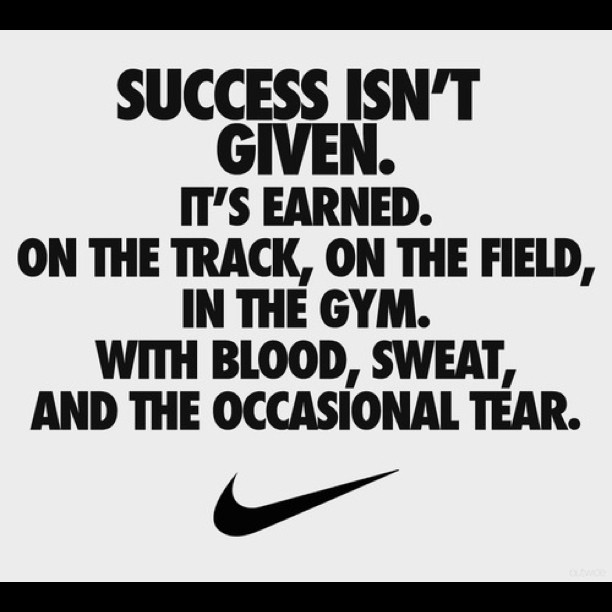 Famous sports quotes nike