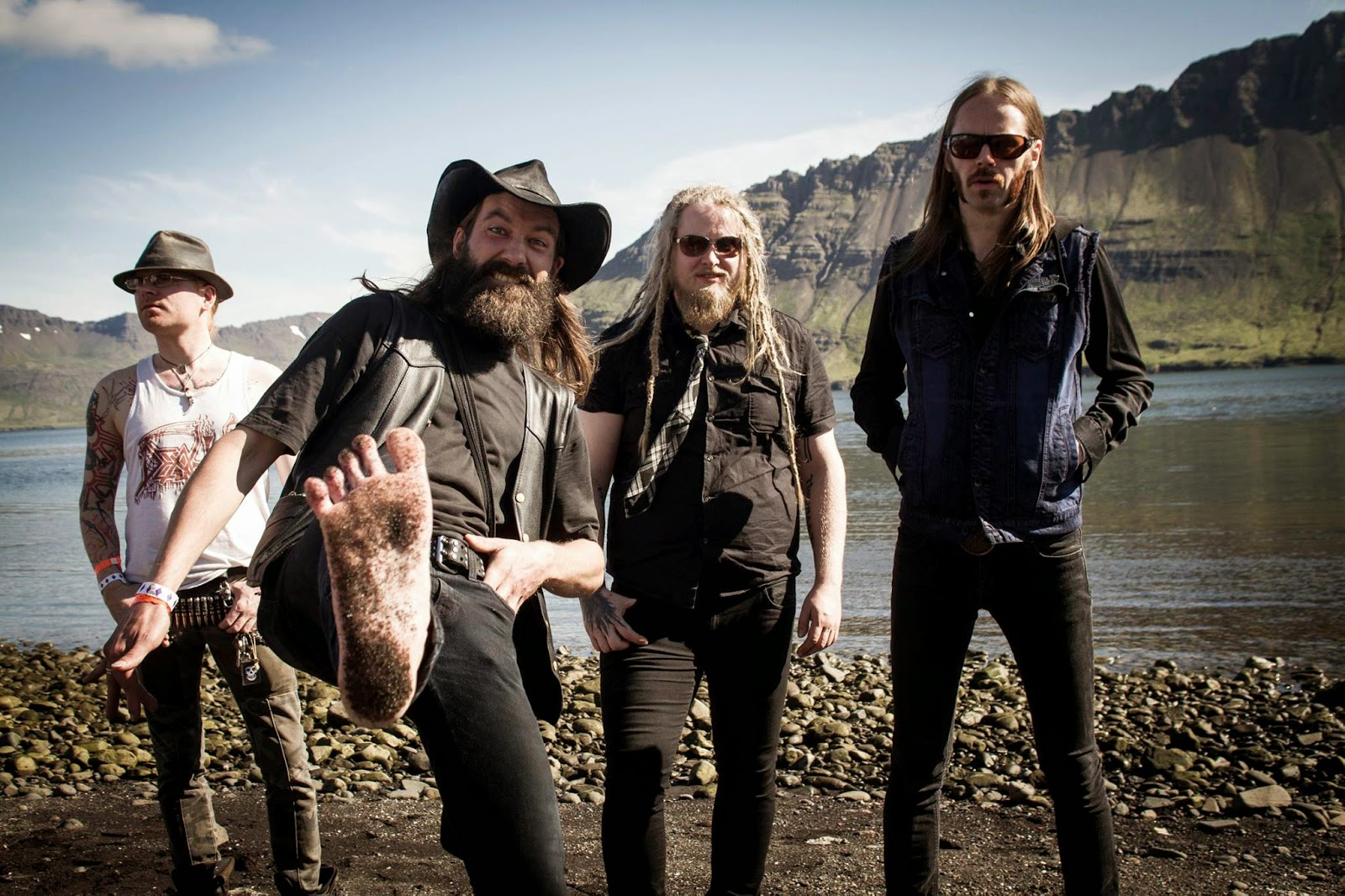 https://www.ticketea.com/entradas-solstafir-madrid/