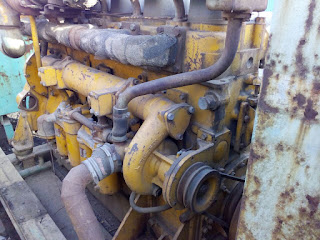 Mitsubishi, genset, manual,specification, sales, dealer, supplier, India, Scrap, Ship,Dismatling, Recycling,yard,