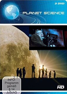 online documentary film