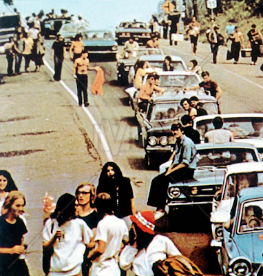 Rock 1on1 - Woodstock 1969 Traffic Jam 2.png