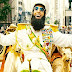 DOWNLOAD FILM THE DICTATOR 2012 | SUBTITLE INDONESIA