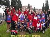 42.2 Roma 2010