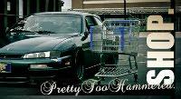 Shop::.