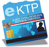 Alat Pembuat E-KTP di Pilang Kenceng Madiun Rusak