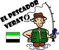 EL PESCADOR VERATO