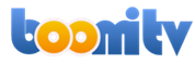 Boomi TV | Best TV Online Streaming