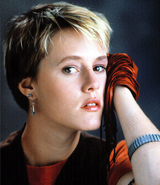 Magnificent words Mary stuart masterson nude