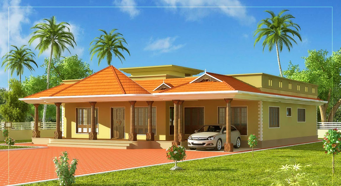 Kerala style single floor house 2500 sq ft home appliance 2500 sq ft house plans indian style