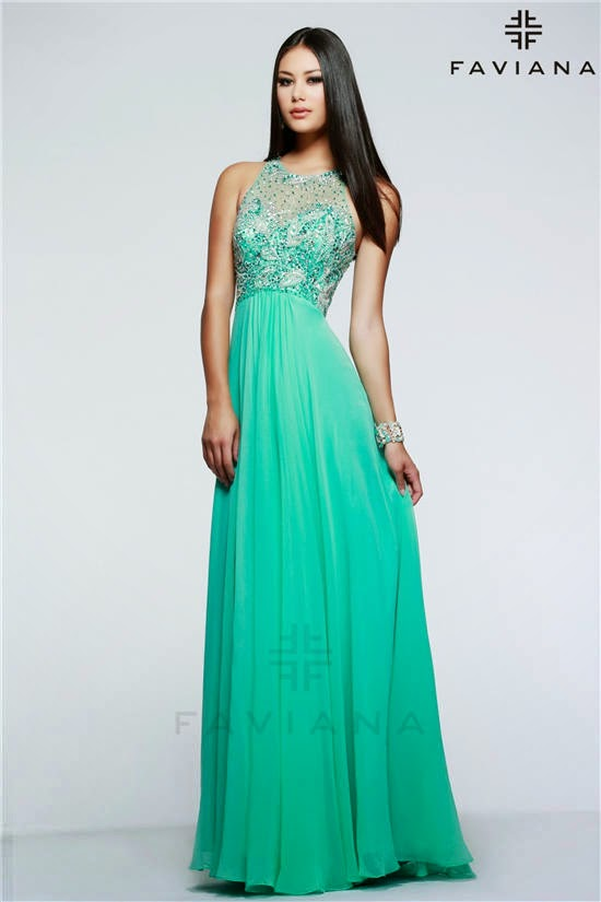 best website for prom dresses