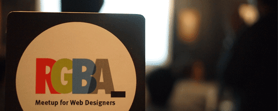 RGBA color model