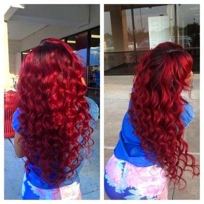 cabelos-cacheados-combinam-vermelho-0