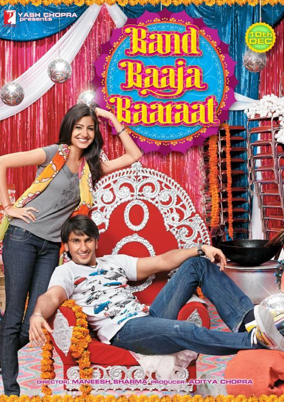 mobile hq movies band baaja baraat 3gp movie
