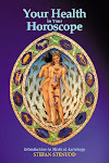Your Health in Your Horoscope