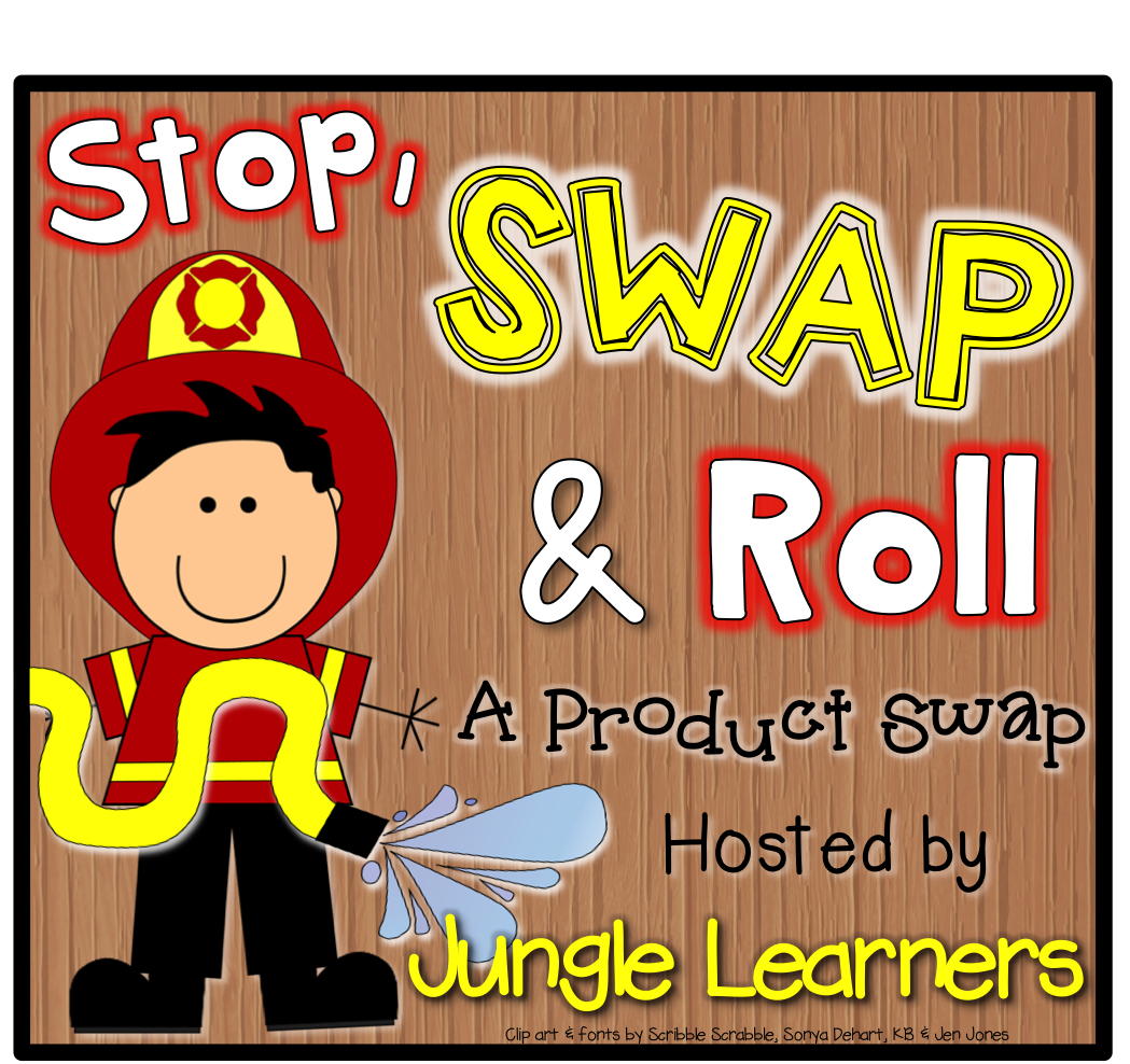 http://junglelearners.blogspot.com/2015/01/stop-swap-roll-with-giveaway.html