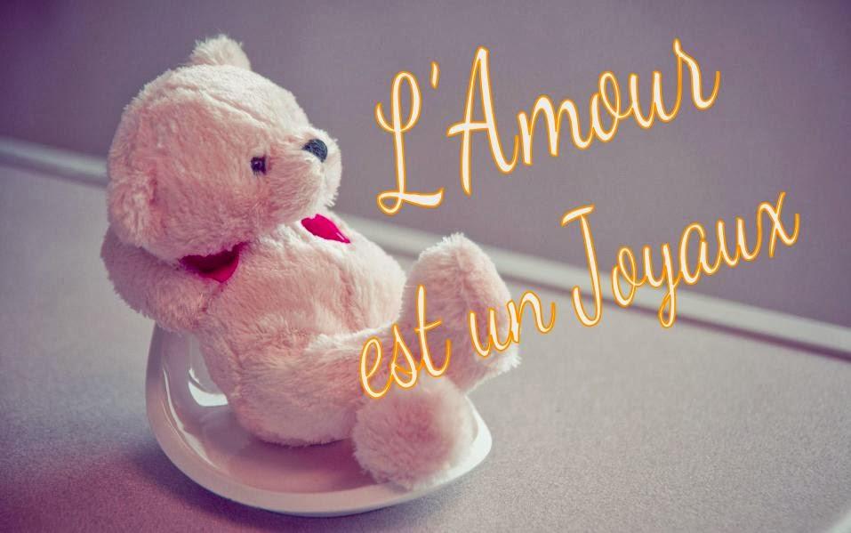 Photo et image romantique d'un ours amoureux