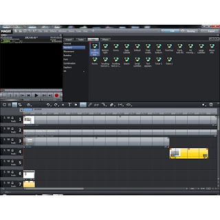 Magix Movie Edit Pro MX Premium 2013 Plus Update link mediafire, jumbofiles, indowebster