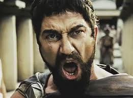 this is sparta soundboard