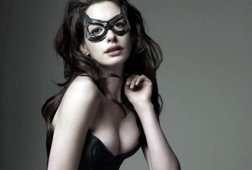 Image result for SEXY CATWOMAN