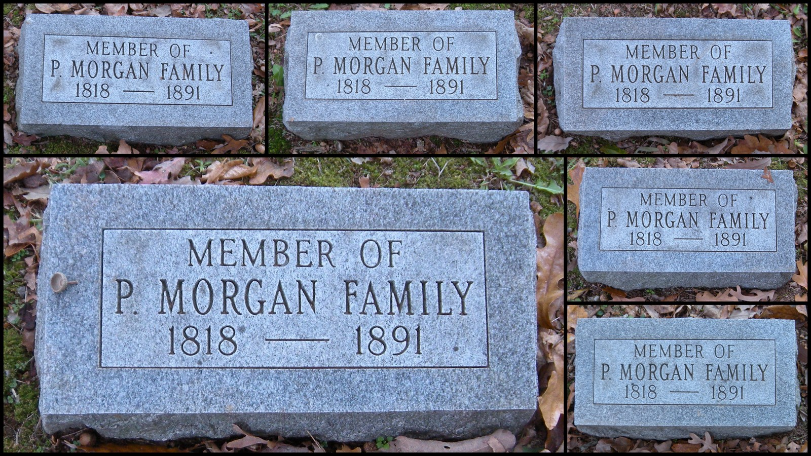 Siloam Springs (AR) United States  City pictures : gill cemetery crawford county arkansas and Journals Online