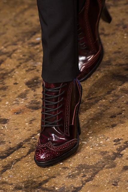 DKNY-ElblogdePatricia-Shoes-zapatos-scarpe-calzado-chaussures-cordones