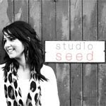 * Studio Seed