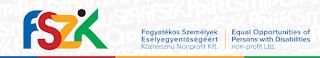 http://fszk.hu/szervezeti-egysegek/dobbanto/