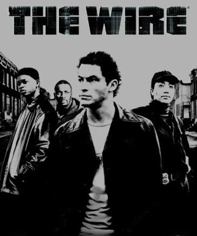 The Wire Season 1 Episodes | The Wire Season 1 Episode 4 Old Case