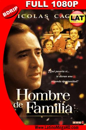 Hombre De Familia (2000) Latino BDRIP 1080P (2000)