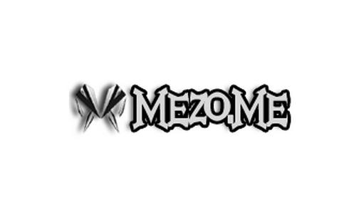 Mezome