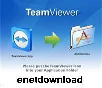 TeamViewer 7 Full