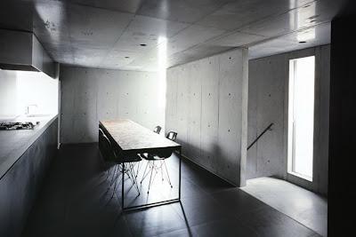 Rumah Kotak Minimalis 1