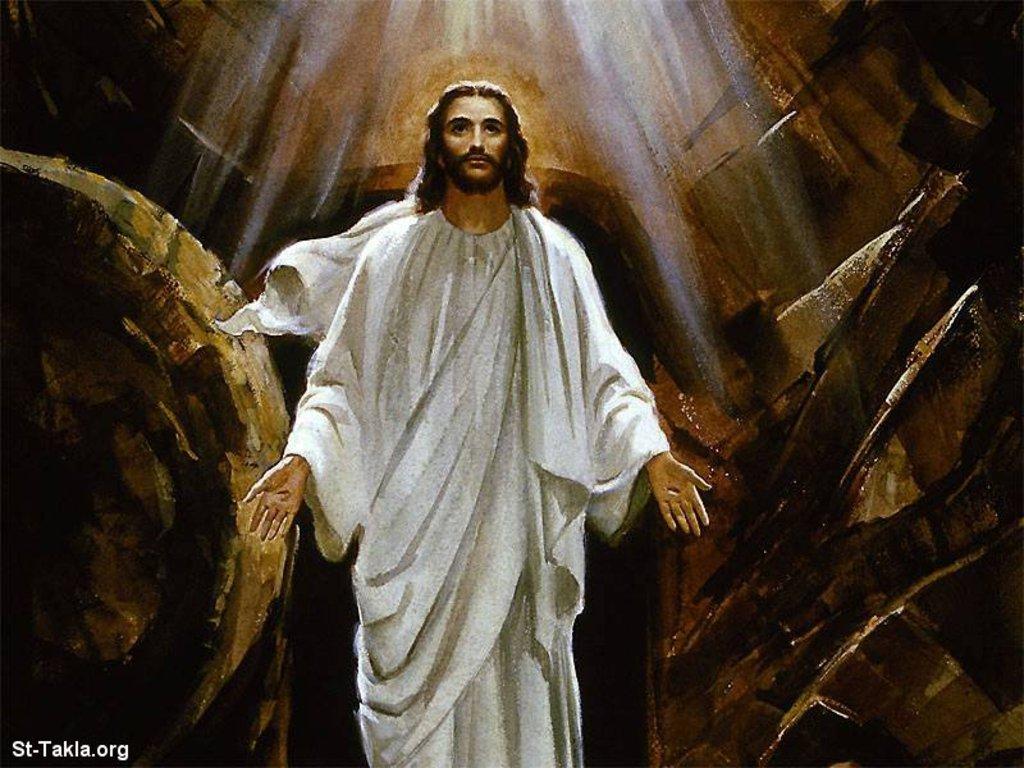 http://2.bp.blogspot.com/-pwK7IqUS5bI/T0ibbm2ppDI/AAAAAAAADDQ/I8h0UFv6FBU/s1600/Jesus+Resurrection+Wallpaper__yvt2.jpg