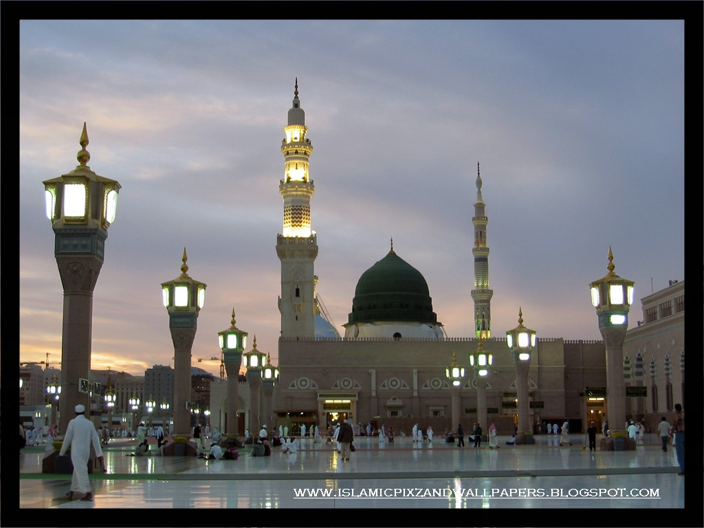 http://2.bp.blogspot.com/-pwK7NlLNnP8/T6VvJMRGXnI/AAAAAAAAAEU/tZaXW41R9YU/s1600/masjid_e_nabvi_5-normal.jpg
