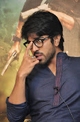 Ram Charan latest photos-thumbnail-9