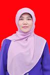 Imla Wifra, S.Ag