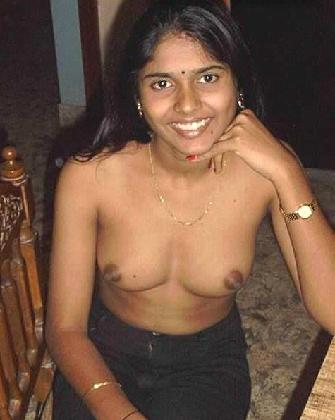 pussy xxx hot image of tamil lady