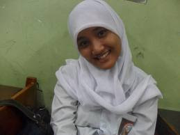Foto Fatin Shidqia Lubis X Factor Indonesia