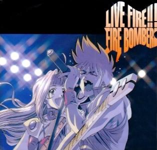 LIVE FIRE!!  %255BAlbum%255D+LIVE+FIRE%2521%2521+%255B1995.08.23%255D+%255BRE+2008.05.21%255D
