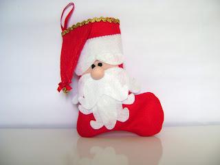 enfeite natal