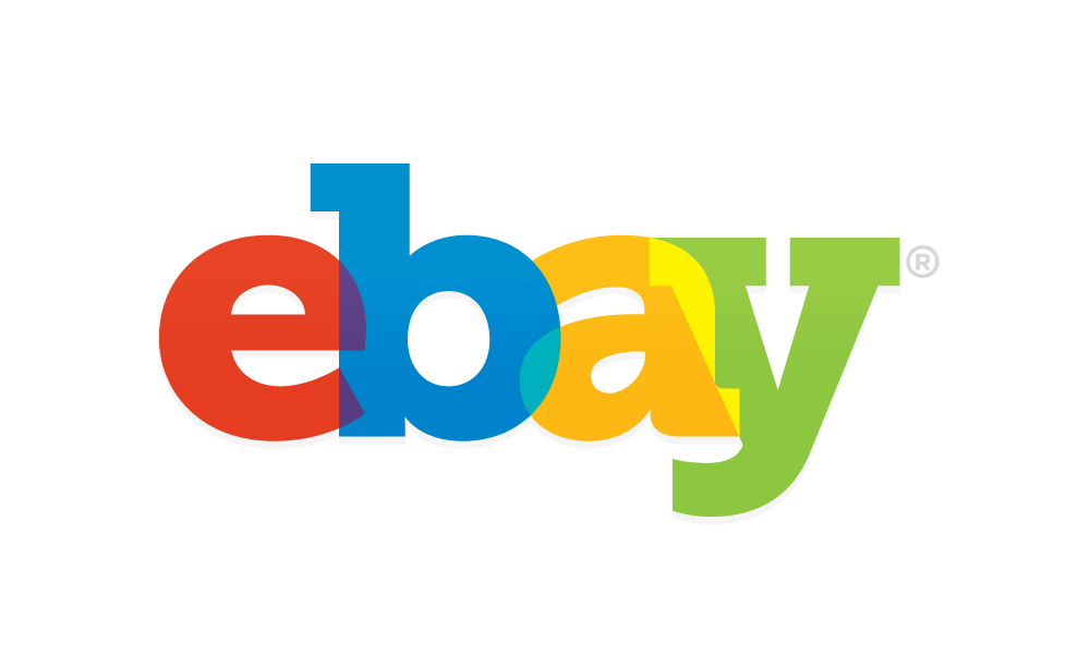 how to use ebay code