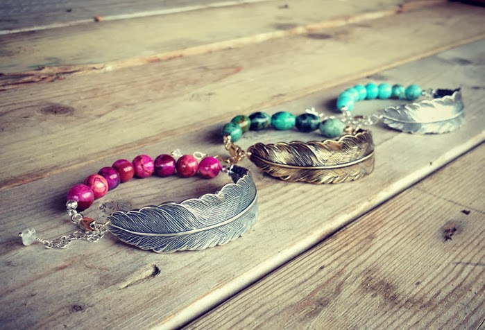 Sponsor Giveaway: Crave Jewelry Design