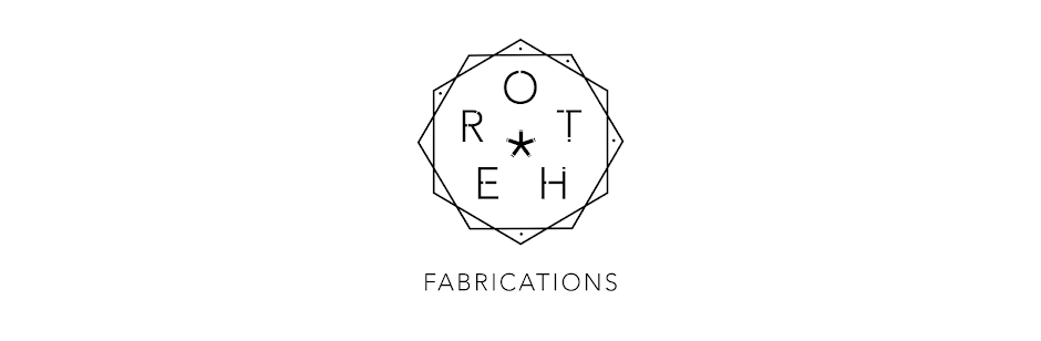 Other Fabrications