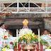 TGM Leopoldo Girelli: Bài Giảng Lễ Vọng Đức Mẹ Hồn Xác Lên Trời Tại Trung Tâm Thánh Mẫu Toàn Quốc La Vang