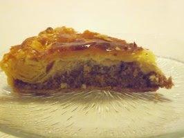 galette des rois, chocolat, amande, recette, gateau, couronne, fève