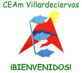 Centro Villarderciervos