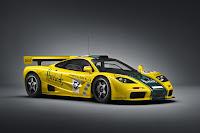 Geneva15_McLaren%2BP1%2BGTR_09.jpg