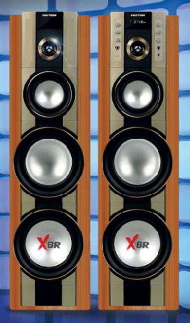 Demikian sekilas tentang harga speaker aktif Polytron 2013. Selamat ...