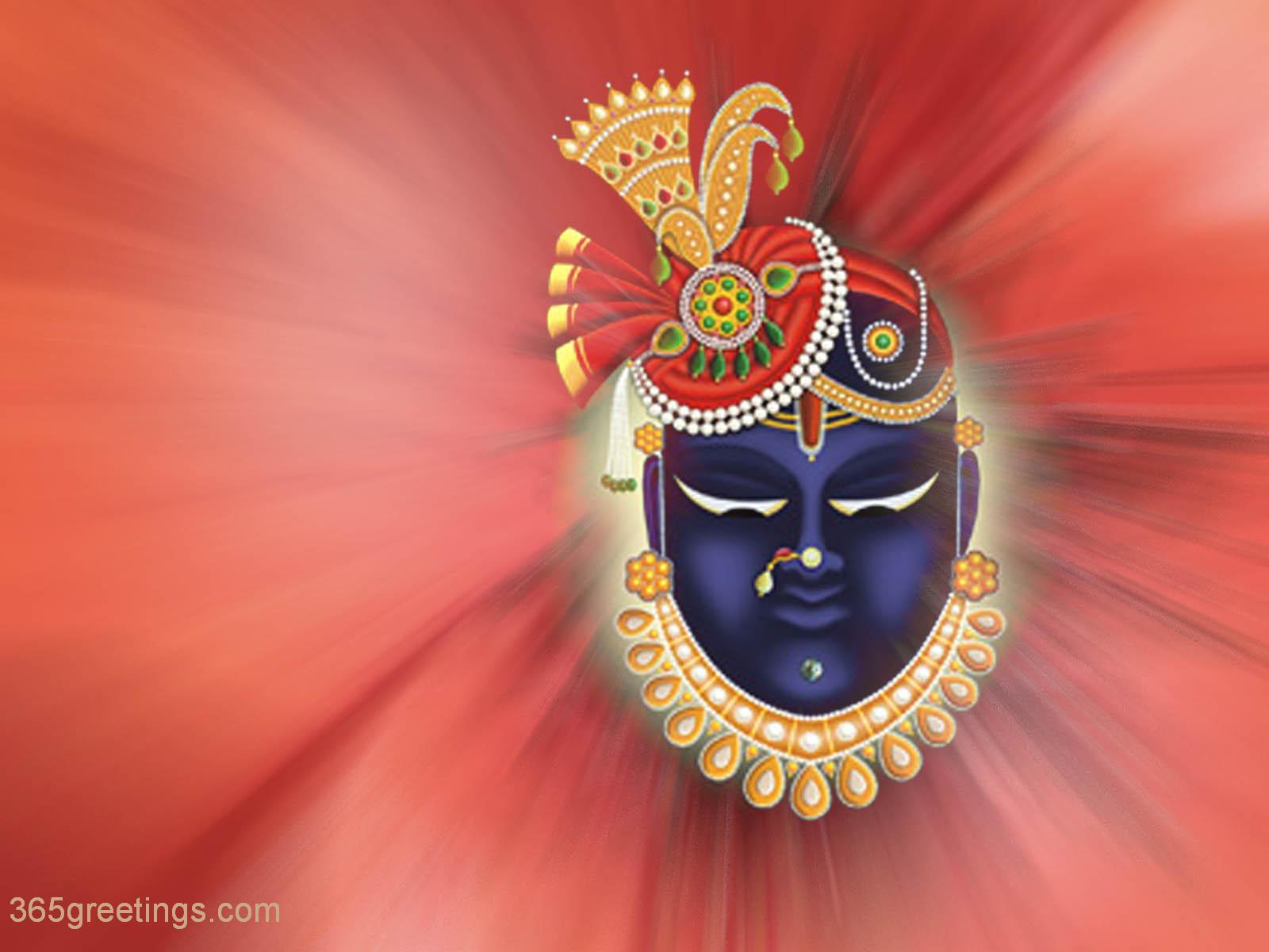 http://2.bp.blogspot.com/-pwUZoJcyWSk/TmSpxIYYh7I/AAAAAAAAAUE/wWIrqTS4f2A/s1600/Lord-Shreenathji-Wallpapers-3.jpg