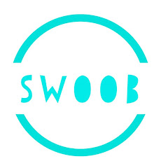 I Am SwoobFit